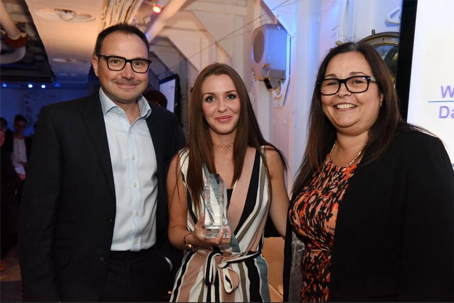 BIM4SME-awards