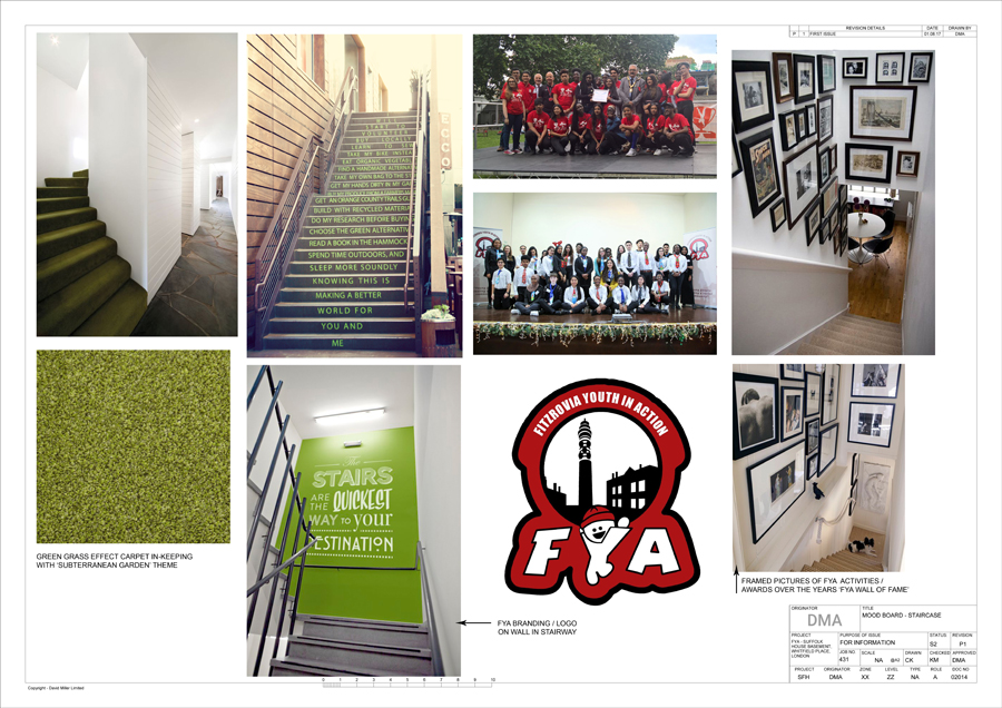 FYA-mood-board-stairs