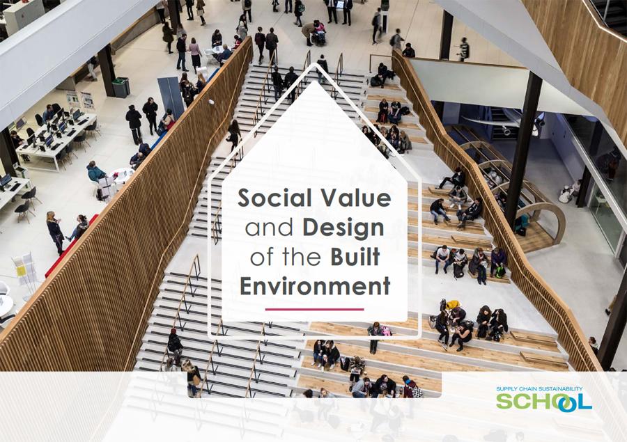 Social-Value