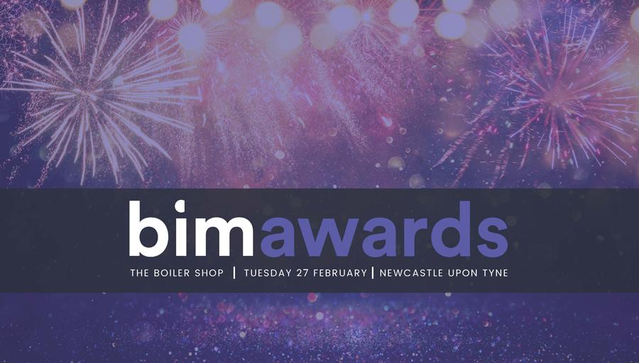 BIM-Awards-banner